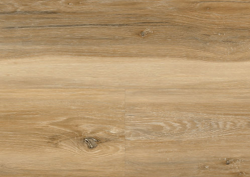 Parchet vinil (LVT) Wineo 600 wood XL Sydney