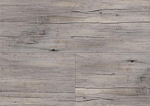 Parchet vinil (LVT) Wineo 800 wood Riga Vibrant Pine
