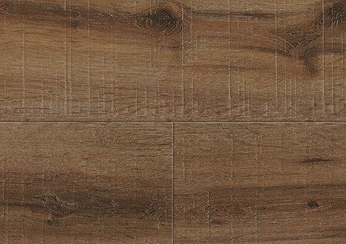 Parchet vinil (LVT) Wineo 800 wood XL Santorini Deep Oak