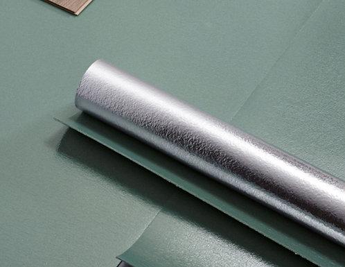 Folie izolatoare Izo PU PERFORM cu folie aluminiu