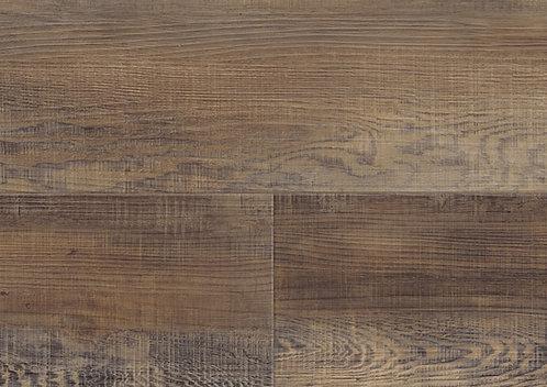 Parchet vinil (LVT) Wineo 800 wood Crete Vibrant Oak
