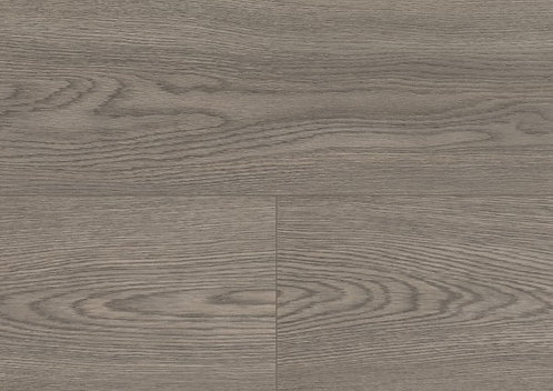 Parchet laminat Wineo 500 large Flowered Oak Gray