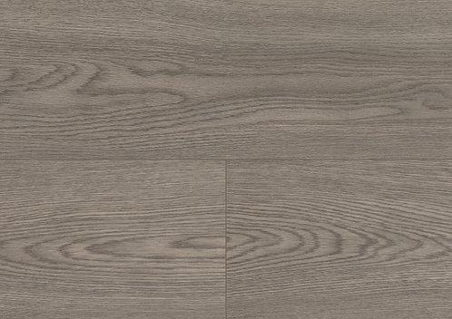 Parchet laminat Wineo 500 medium Flowered Oak Gray