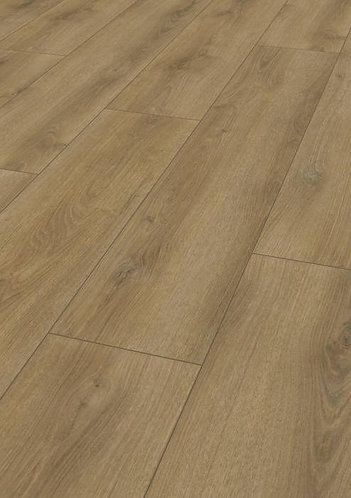 Parchet laminat Kronotex Advanced Trend Nature