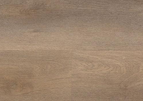 Parchet vinil (LVT) Wineo 600 wood XL New York