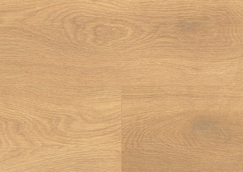 Parchet laminat Wineo 500 large Balanced Oak Brown