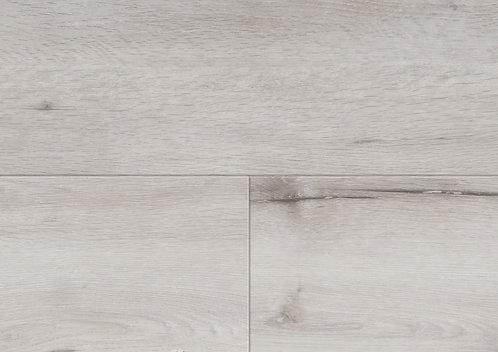 Parchet vinil (LVT) Wineo 800 wood XL Helsinki Rustic Oak
