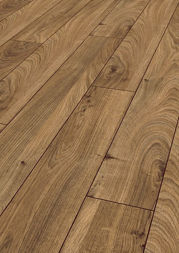Parchet laminat Kronotex Mammut Everest Oak Bronze