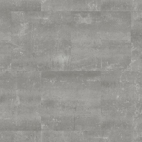 Parchet vinil (LVT) Tarkett Starfloor 55 Composite Cool Grey