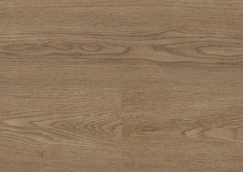Parchet laminat Wineo 500 medium Flowered Oak Dark Brown
