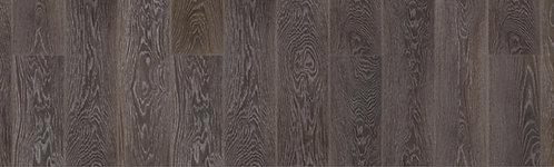 Parchet laminat Tarkett Estetica Oak Select Dark Brown