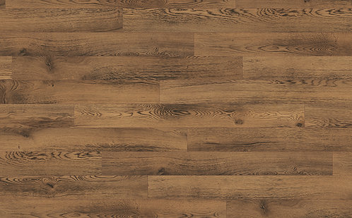 Parchet laminat Egger EPL176 Attic Wood