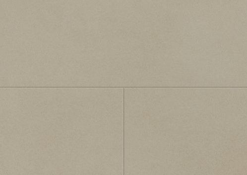 Parchet vinil (LVT) Wineo 800 Tile Solid Sand2