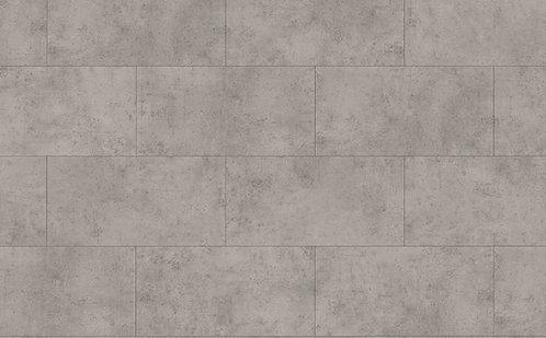 Parchet laminat Egger EPL166 Concrete Chicago Grey