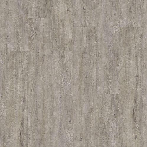 Parchet vinil (LVT) Tarkett Starfloor 30 Country Oak Brown
