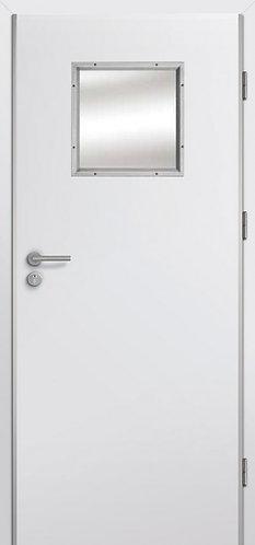Ușă tehnică DECO INVEST 01