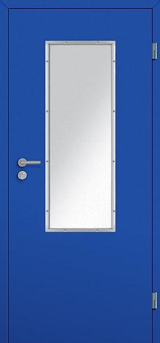 Ușă pentru piscină HIGRO W03
