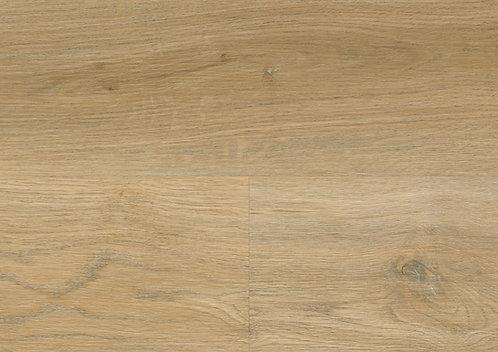 Parchet vinil (LVT) Wineo 600 wood XL London