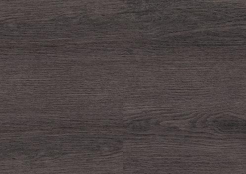 Parchet vinil (LVT) Wineo 600 wood Modern Place
