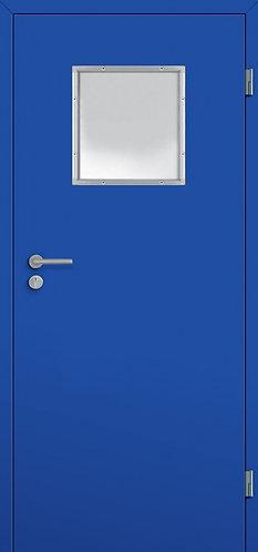 Ușă pentru piscina HIGRO W01