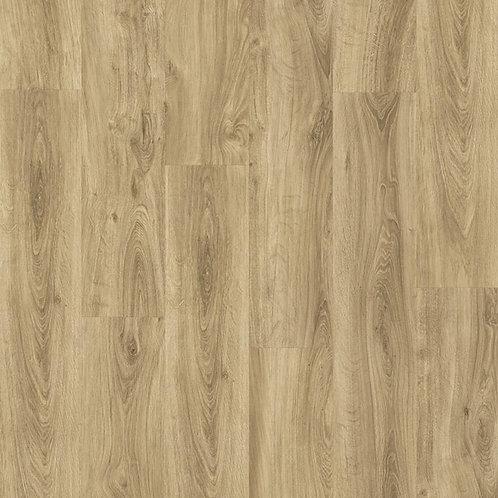 Parchet vinil (LVT) Tarkett Starfloor 55 English Oak Natural