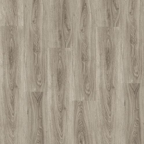 Parchet vinil (LVT) Tarkett Starfloor 55 English Oak Beige