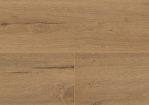 Parchet laminat Wineo 500 large Strong Oak Brown