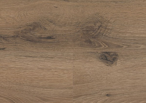 Parchet laminat Wineo 500 large Strong Oak Dark Brown
