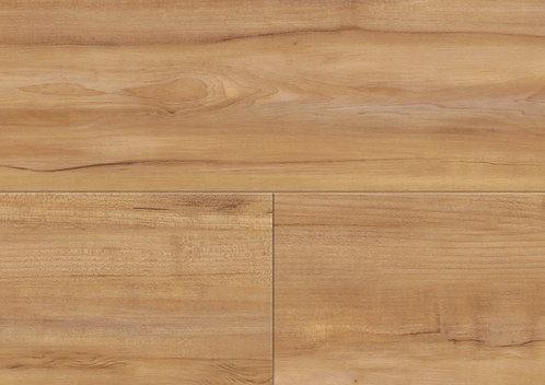 Parchet vinil (LVT) Wineo 800 wood Honey Warm Maple