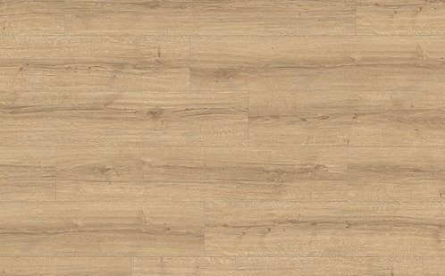 Parchet laminat Egger EPL204 Oak Sherman Brown