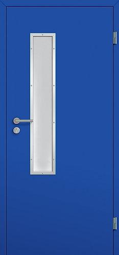 Ușă pentru piscină HIGRO W02