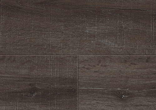 Parchet vinil (LVT) Wineo 800 wood XL Sicily Dark Oak
