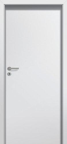 Ușă tehnică MECHANICAL 00