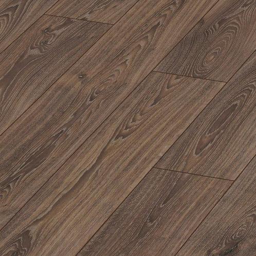 Parchet laminat Kronotex Robusto Timeless Oak