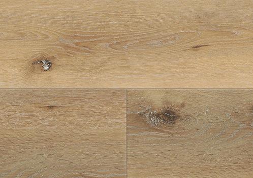 Parchet vinil (LVT) Wineo 800 wood XLCorn Rustic Oak