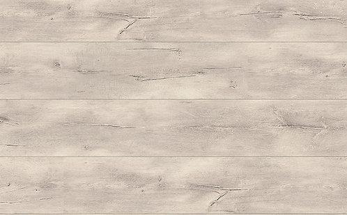 Parchet laminat Egger EPL033N Oak Verdon White