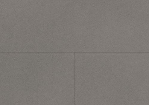 Parchet vinil (LVT) Wineo 800 Tile Solid Grey3