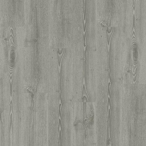 Parchet vinil (LVT) Tarkett Starfloor 55 Scandinavian Oak Dark Grey