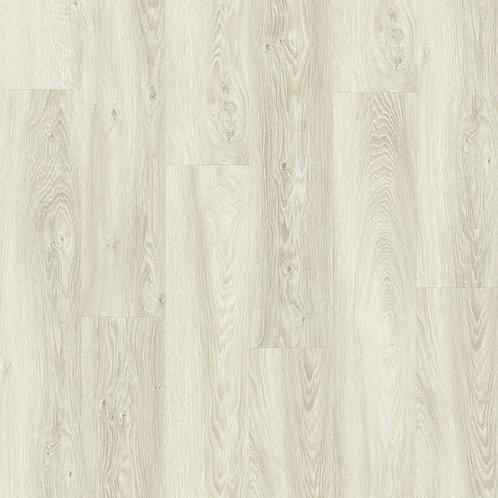Parchet vinil (LVT) Tarkett Starfloor 55 Modern Oak Beige