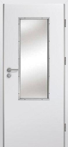 Ușă tehnică DECO INVEST 03