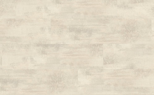 Parchet laminat Egger EPL168 Chromix White