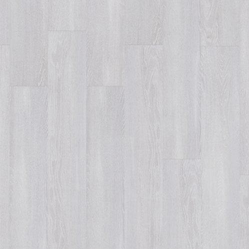 Parchet vinil (LVT) Tarkett Starfloor 30 Charm Oak Snow