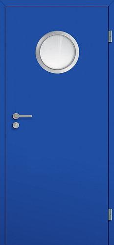 Ușă pentru piscină HIGRO W04