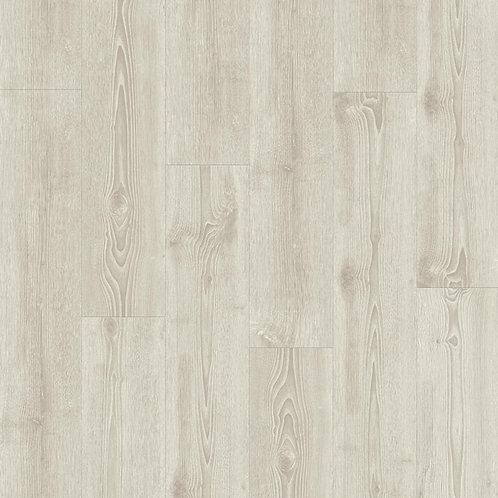 Parchet vinil (LVT) Tarkett Starfloor 55 Scandinavian Oak Light Beige