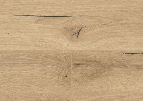 Parchet laminat Wineo 500 medium Strong Oak Beige