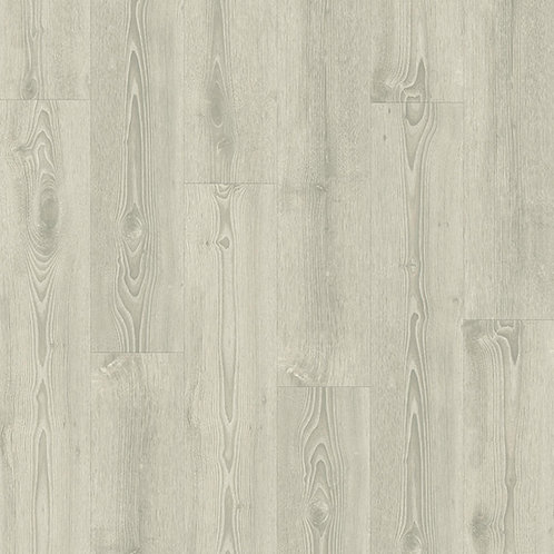 Parchet vinil (LVT) Tarkett Starfloor 55 Scandinavian Oak Dark Beige