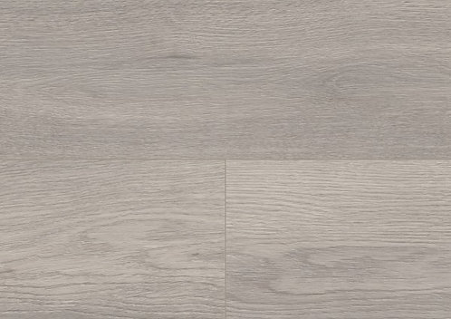 Parchet laminat Wineo 500 medium Balanced Oak Gray