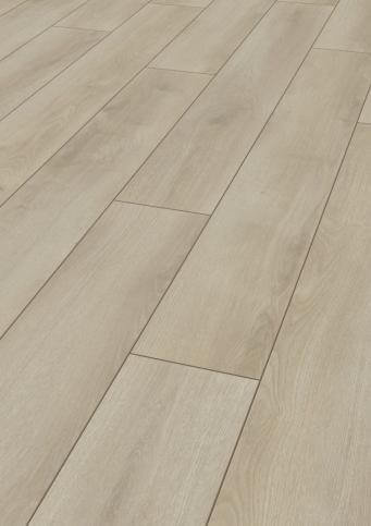Parchet laminat Kronotex Advanced Summer Oak Beige