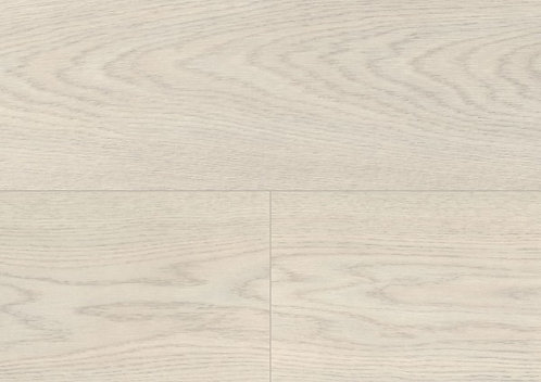 Parchet laminat Wineo 500 XXL Flowered Oak White