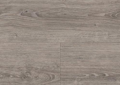 Parchet vinil (LVT) Wineo 800 wood XL Lund Dusty Oak